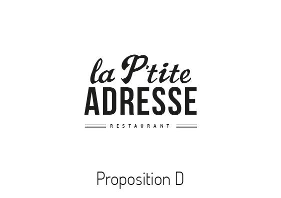 Proposition D
