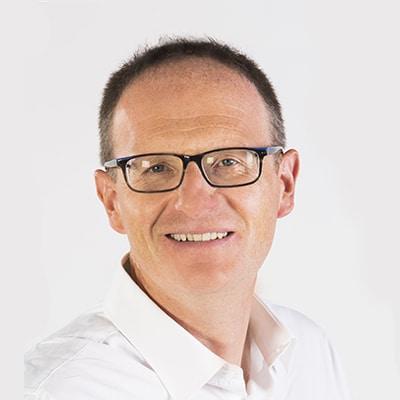 Jean-Marc Piatek